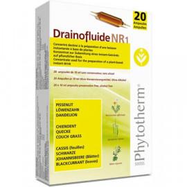 DRAINOFLUIDE NR 1 20 amp...