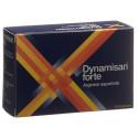 Dynamisan forte 10 sachets 5 g