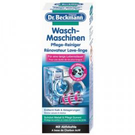 DR.BECKMANN rénovateur lave linge 250 ml