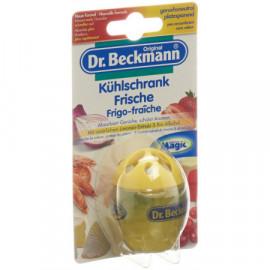 DR BECKMANN frigo-fraîche limone 40 g