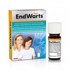 EndWarts CLASSIC 5ml