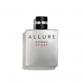 Chanel ALLURE homme sport edt vapo 50 ml