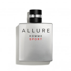 Chanel ALLURE homme sport edt vapo 100 ml