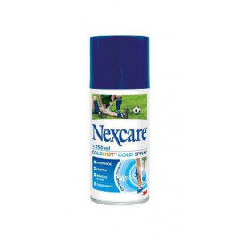 3M NEXCARE cold spr 150 ml