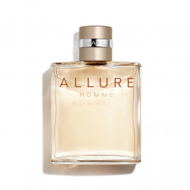 Chanel ALLURE homme edt vapo 100 ml
