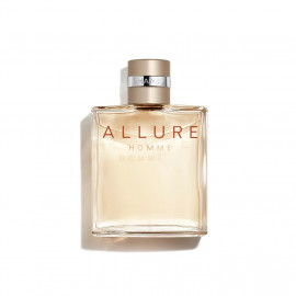 Chanel ALLURE homme edt vapo 50 ml