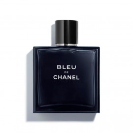 Chanel bleu de chanel edt vapo 100 ml