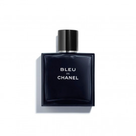 Chanel bleu de chanel edt vapo 50 ml