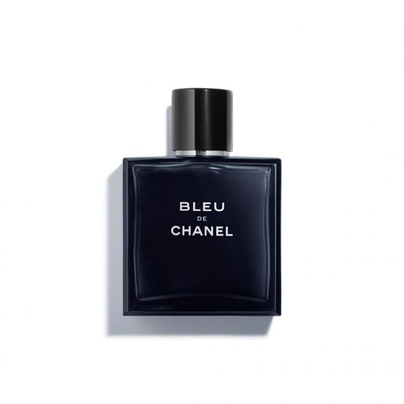d2964da814a65 ... DE CHANEL dans un gel de douche qui nettoie en douceur. Une mousse  généreuse qui laisse la peau délicatement parfumée. Un flacon moderne et  pratique à ...