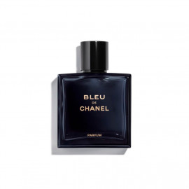 Chanel bleu de chanel parfum vapo 50 ml