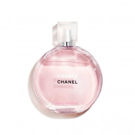 Chanel CHANCE eau tendre edt vapo 100 ml
