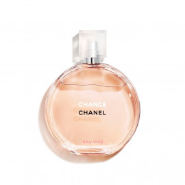 Chanel CHANCE eau vive edt vapo 100 ml