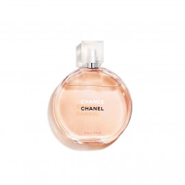 Chanel CHANCE eau vive edt vapo 50 ml