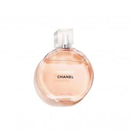 Chanel CHANCE eau vive edt vapo 50 ml