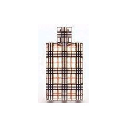 BURBERRY Brit Eau de Toilette vapo 50 ml