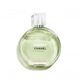 Chanel CHANCE eau fraîche edt vapo 100 ml