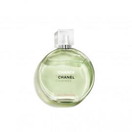 Chanel CHANCE eau fraîche edt vapo 50 ml