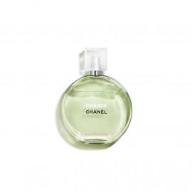 Chanel CHANCE eau fraîche edt vapo 35 ml