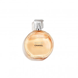 Chanel CHANCE edt vapo 35 ml