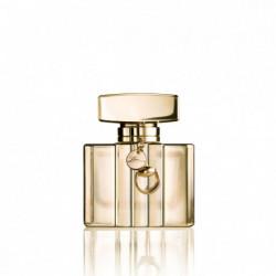 GUCCI Première Eau de Parfum vapo 50 ml