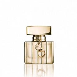 GUCCI Première Eau de Parfum vapo 30 ml