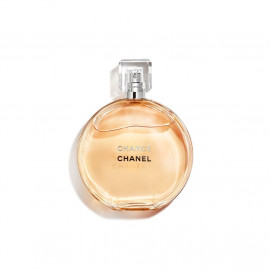 Chanel CHANCE edt vapo 50 ml