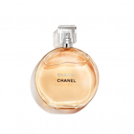 Chanel CHANCE edt vapo 100 ml