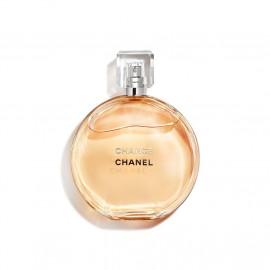 Chanel CHANCE edt vapo 100 ml
