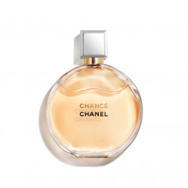 Chanel CHANCE edp vapo 100 ml