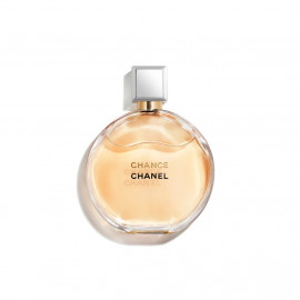 Chanel CHANCE edp vapo 50 ml