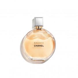 Chanel CHANCE edp vapo 50 ml