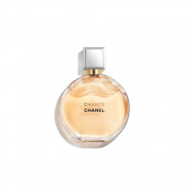 Chanel CHANCE edp vapo 35 ml