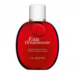 CLARINS Eau Dynamisante Eau...