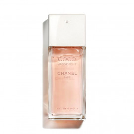 Chanel coco mademoiselle edt vapo 100 ml