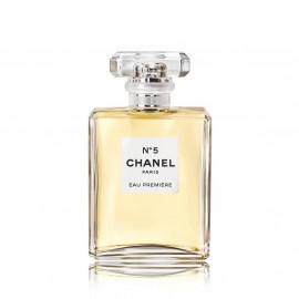 Chanel N°5 Eau Première...