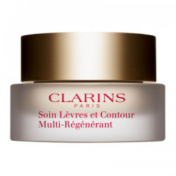 CLARINS Baume Lèvres et Contour 15 ml
