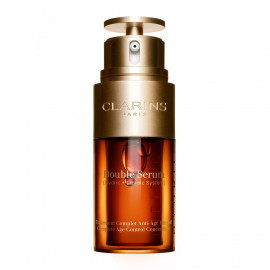 Clarins Double Sérum 50ml