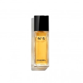 Chanel N°5 edt vapo 50 ml