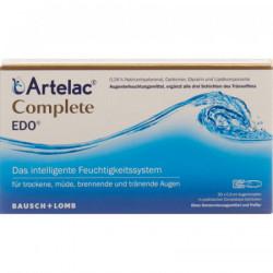 Artelac Complete EDO gtt...