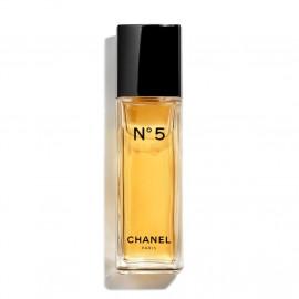 Chanel N°5 edt vapo 100 ml