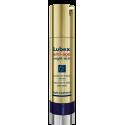 LUBEX Anti-Age® Night Rich 50 ml