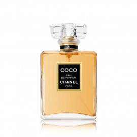 Chanel COCO edp vapo 50 ml