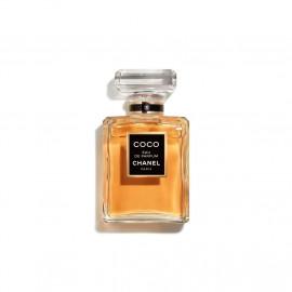 Chanel COCO edp vapo 35 ml
