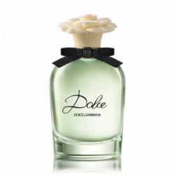 Dolce&Gabbana Dolce Eau de...