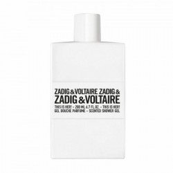 ZADIG&VOLTAIRE This is her...