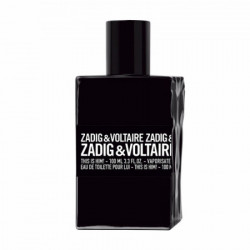 ZADIG&VOLTAIRE This is him...