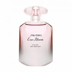 Shiseido Ever Bloom Sakura...
