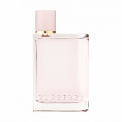 Burberry Her Eau de Parfum...