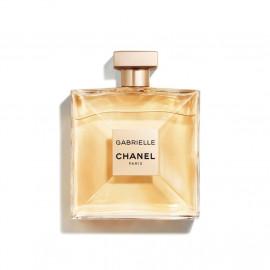 Chanel GABRIELLE edp vapo...