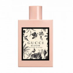 Gucci Bloom Nettare di...